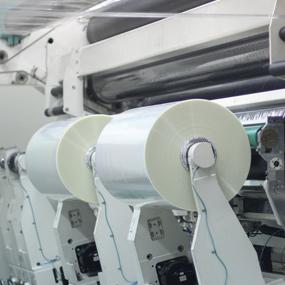 Nylon Film supplier